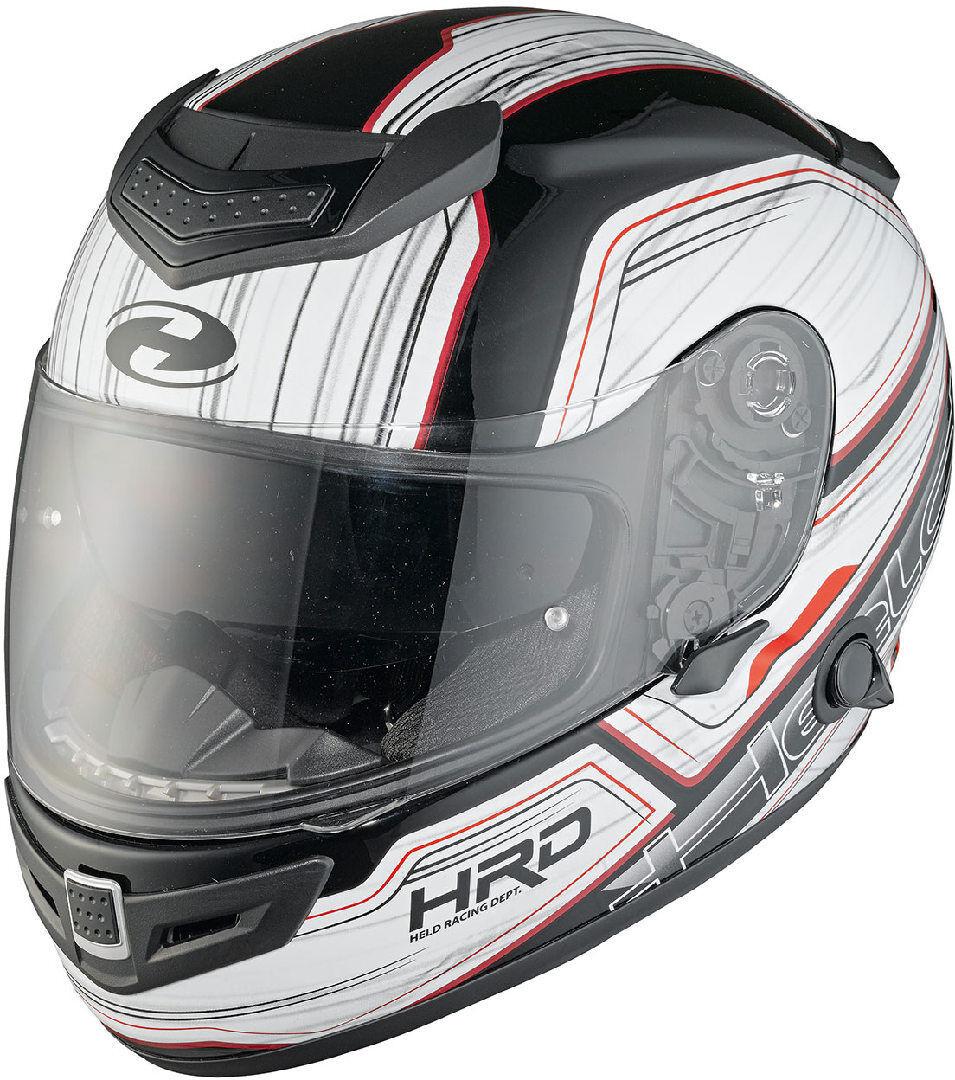 Held Brave II Moto casco Decor