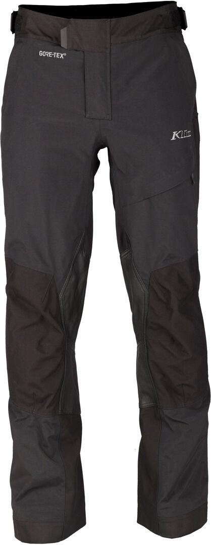 Klim Latitude Pantalone moto tessile