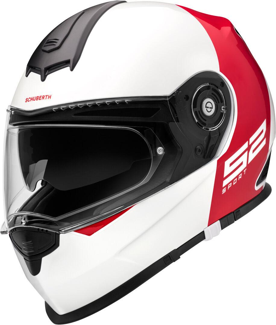 Schuberth S2 Sport Redux Casco da moto