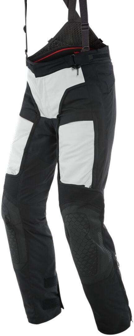 Dainese D-Explorer 2 Pantaloni Tessili Motociclistici