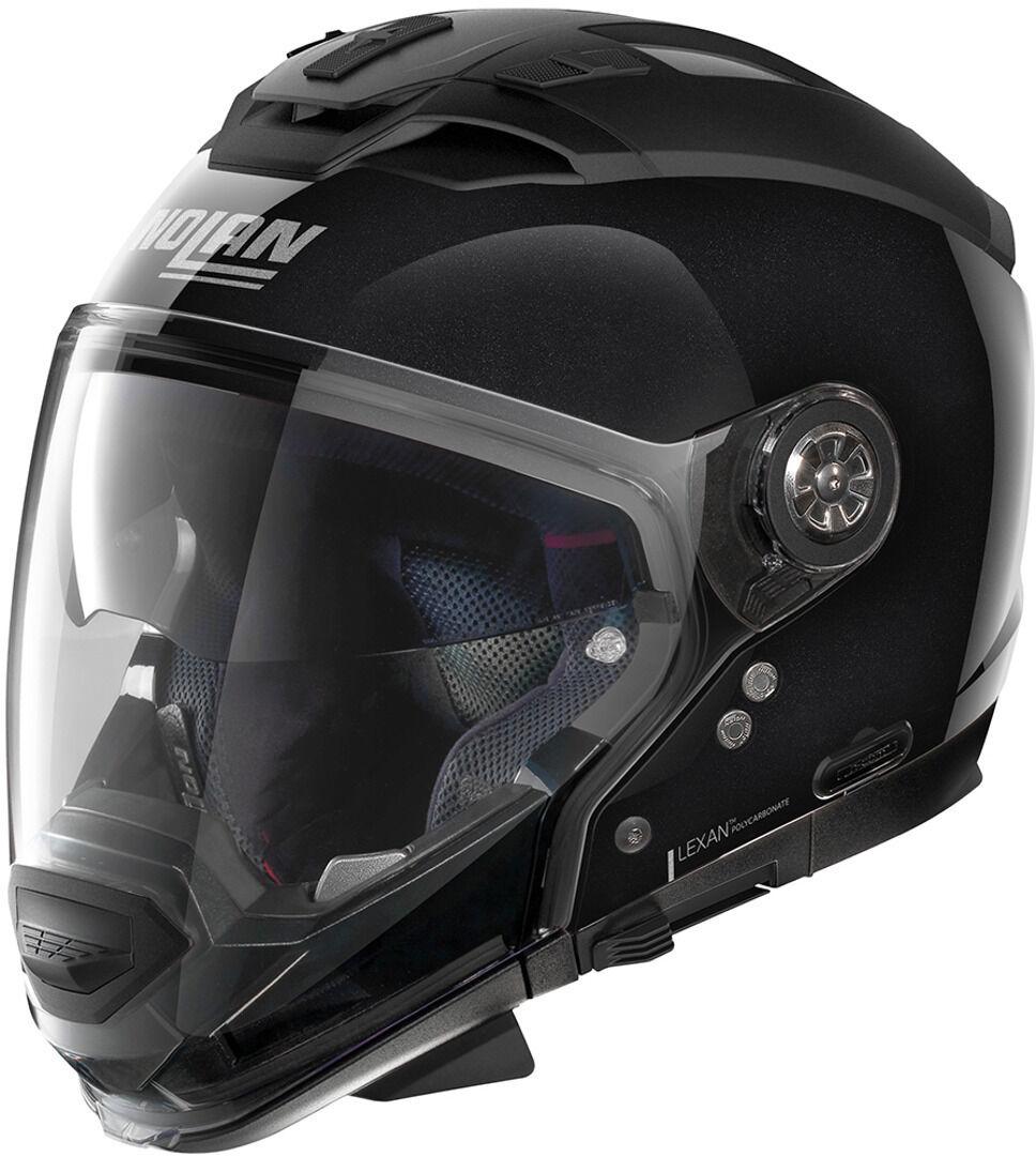 Nolan N70-2 GT Special N-Com casco