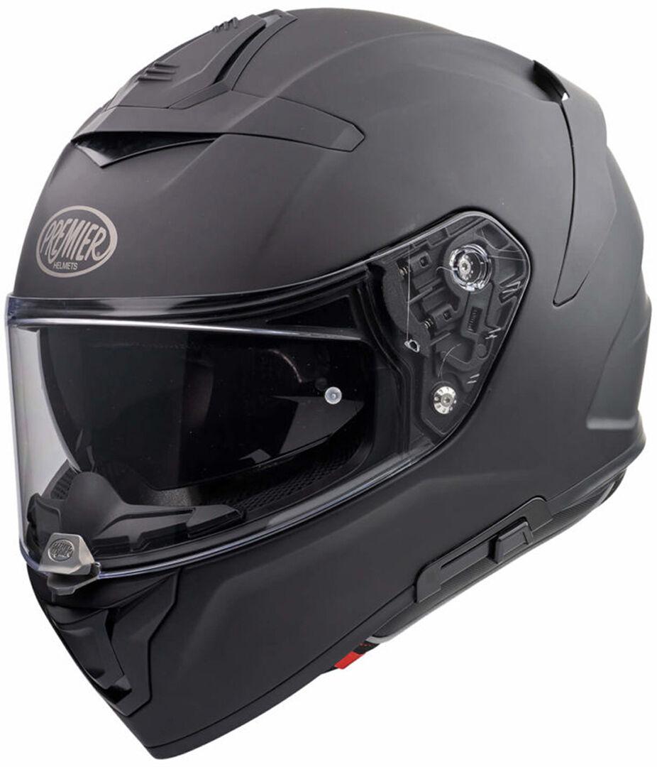 Premier Devil U9 Helmet Casco
