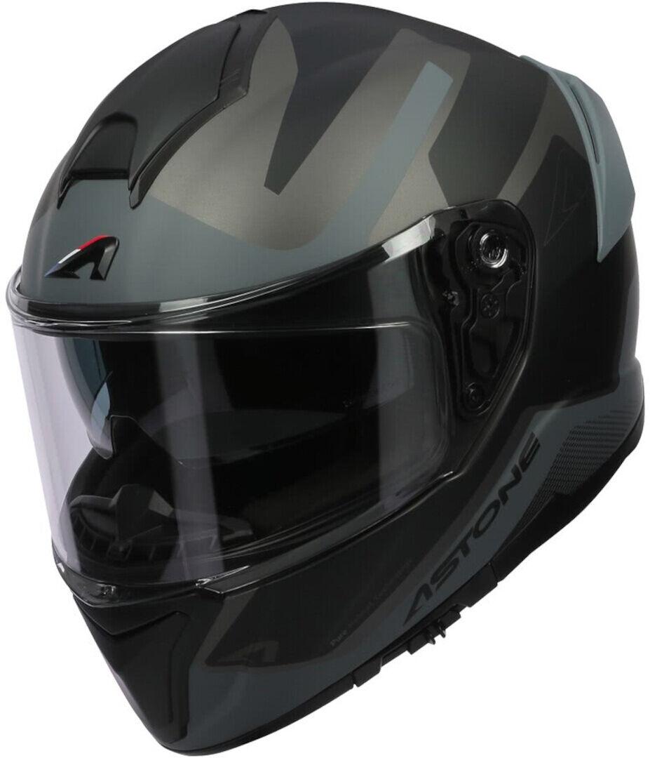 Astone GT1200F ADN casco