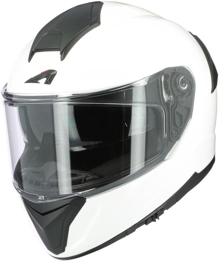 Astone GT1200F Monocolor casco