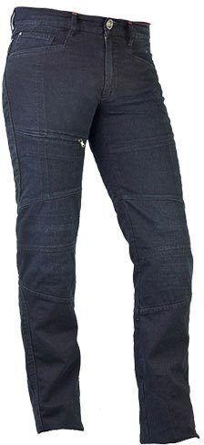Esquad Jackson Pantaloni Moto Jeans