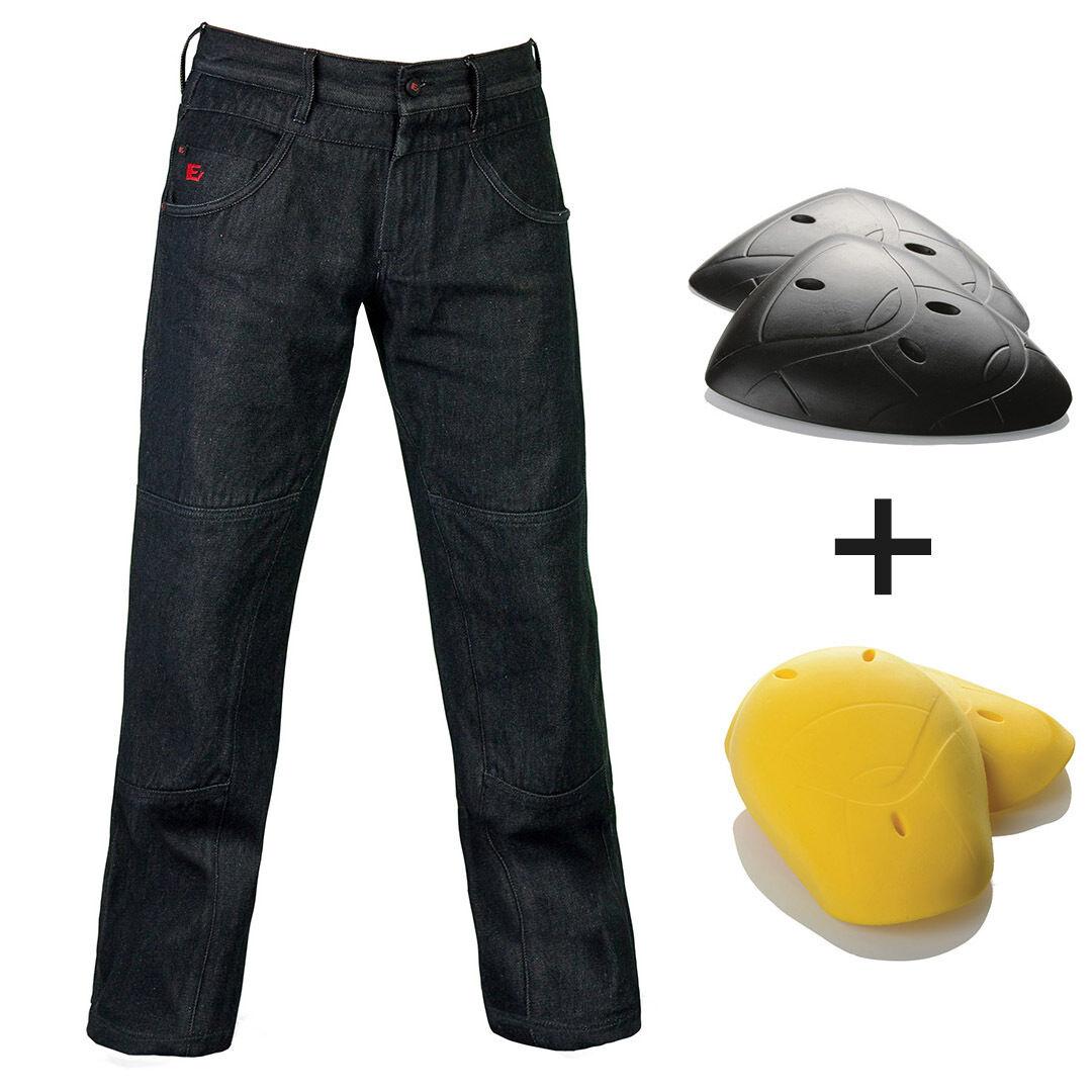 Esquad Handy Jeans