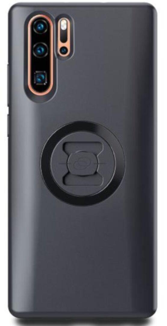 SP Connect Huawei P30 Pro Set di maiuscole e minuscole del telefono