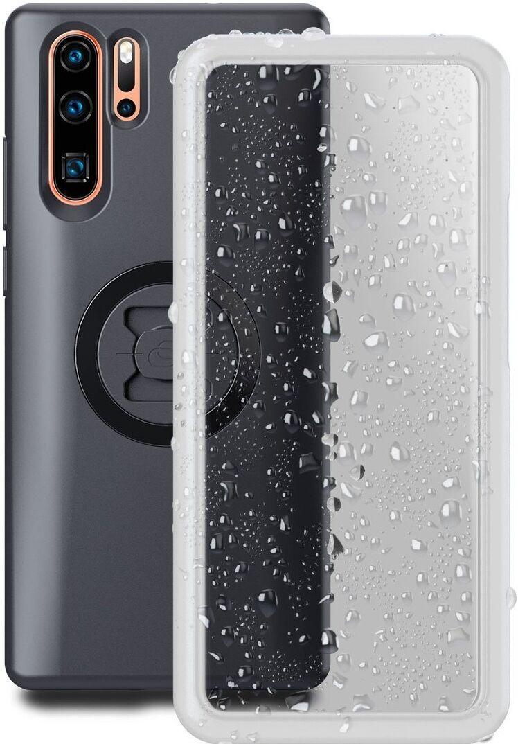 SP Connect Huawei P30 Pro Copertura meteo