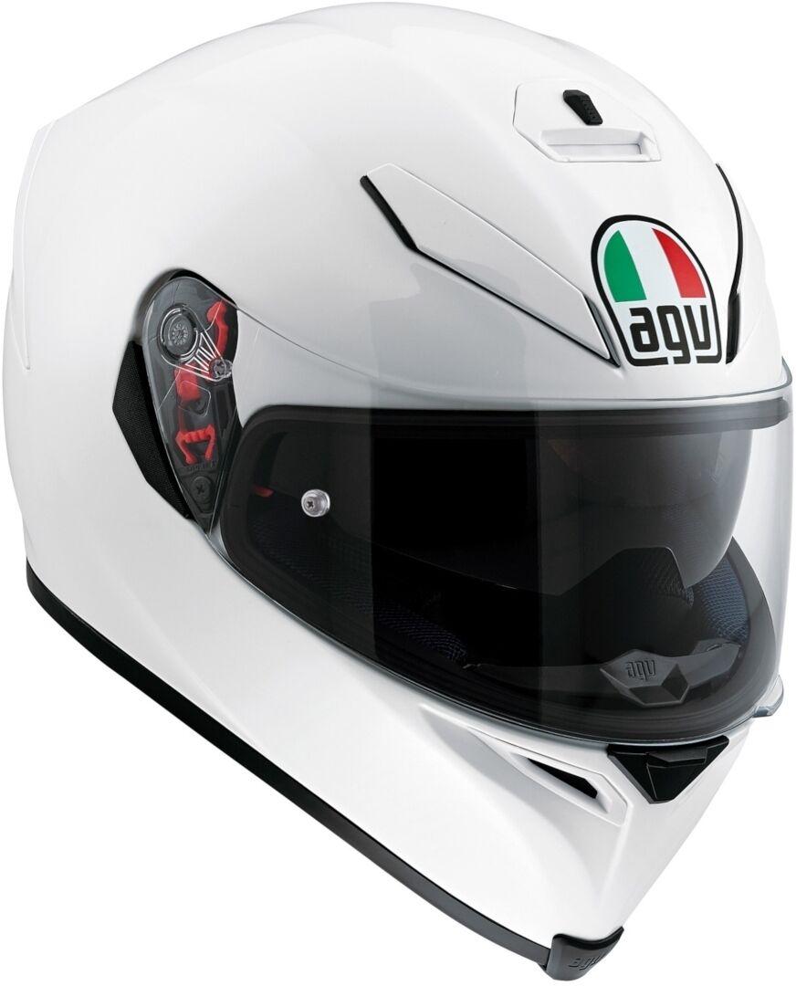 AGV K-5 S casco