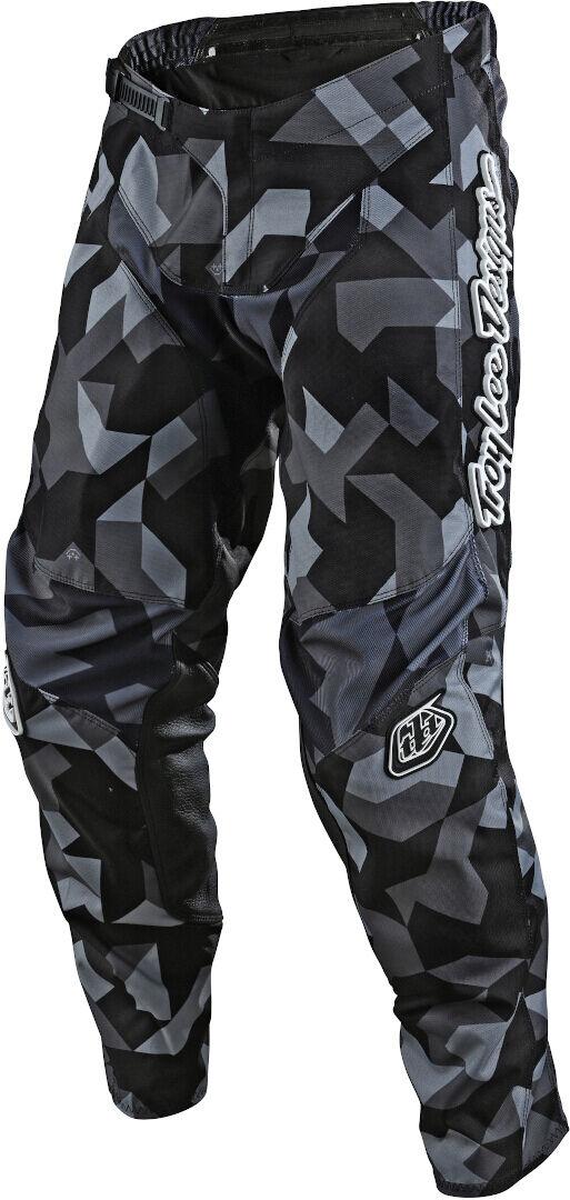 Lee GP Confetti Pantaloni Motocross