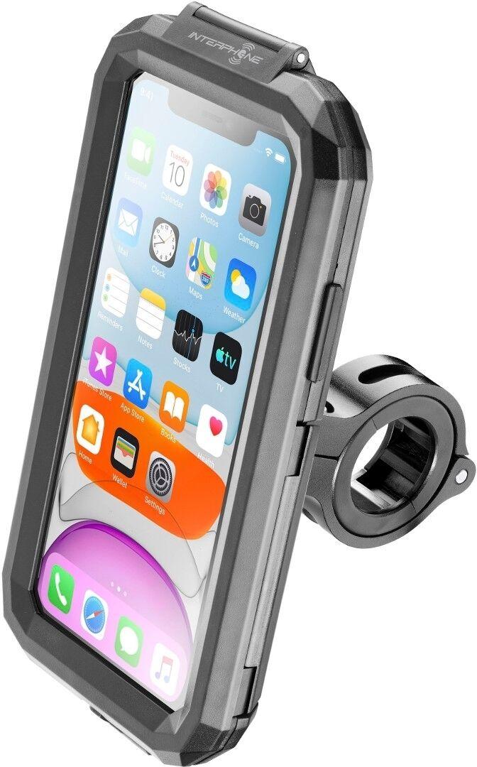 Interphone iCase iPhone XR/11 Custodia per smartphone
