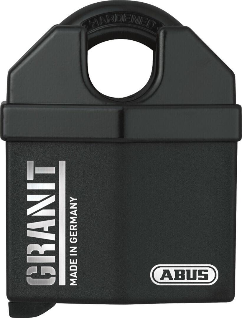 ABUS Granit 37/60 Lucchetto
