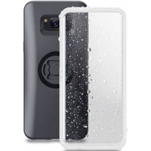 SP Connect Samsung Galaxy S8+/S9+ Copertura meteo