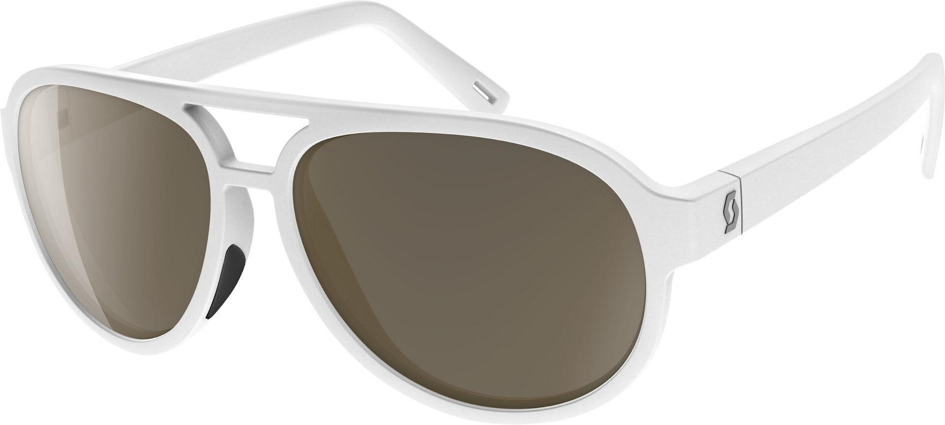 Scott Bass occhiali da sole