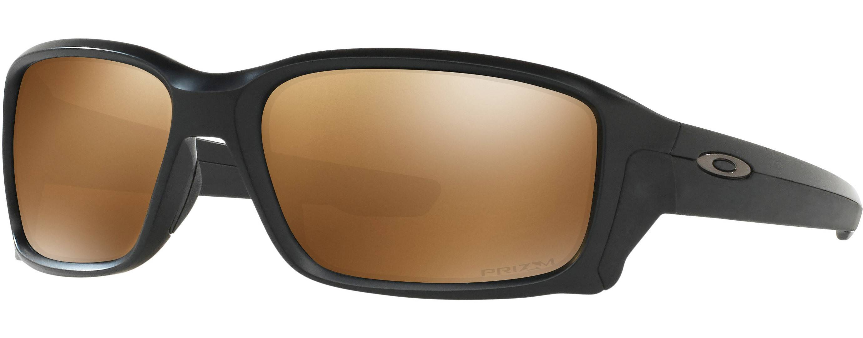 Oakley Straightlink Prizm Polarized Occhiali da sole