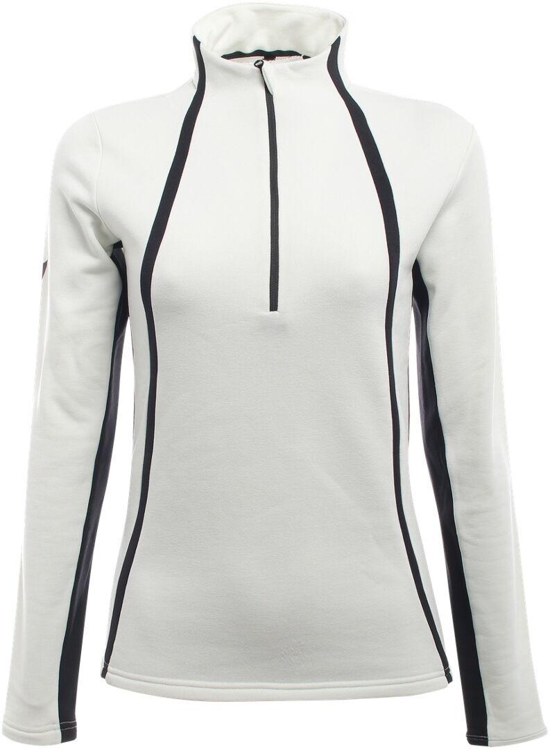Dainese HP2 Mid Half Zip Camicia donna funzionale