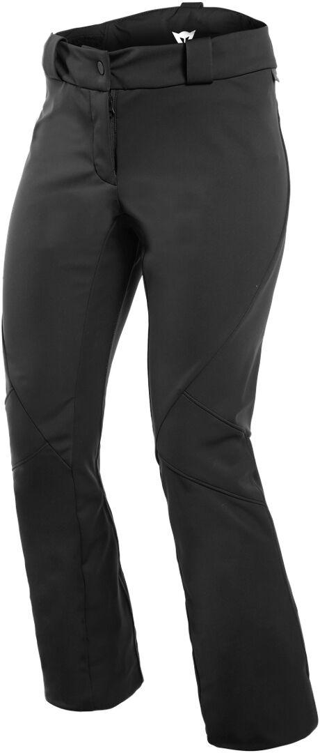 Dainese AWA P L2 Pantaloni da sci donna