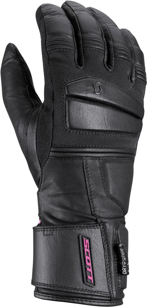 Scott Trafix DP Ladies guanti