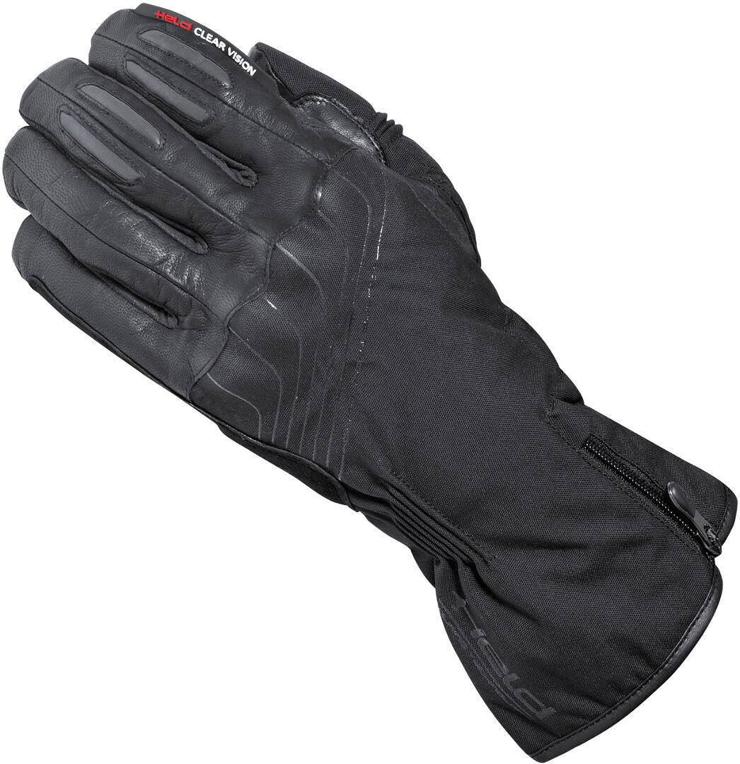 Held Tonale Ladies Motorcycle Gloves Guanti da moto da donna