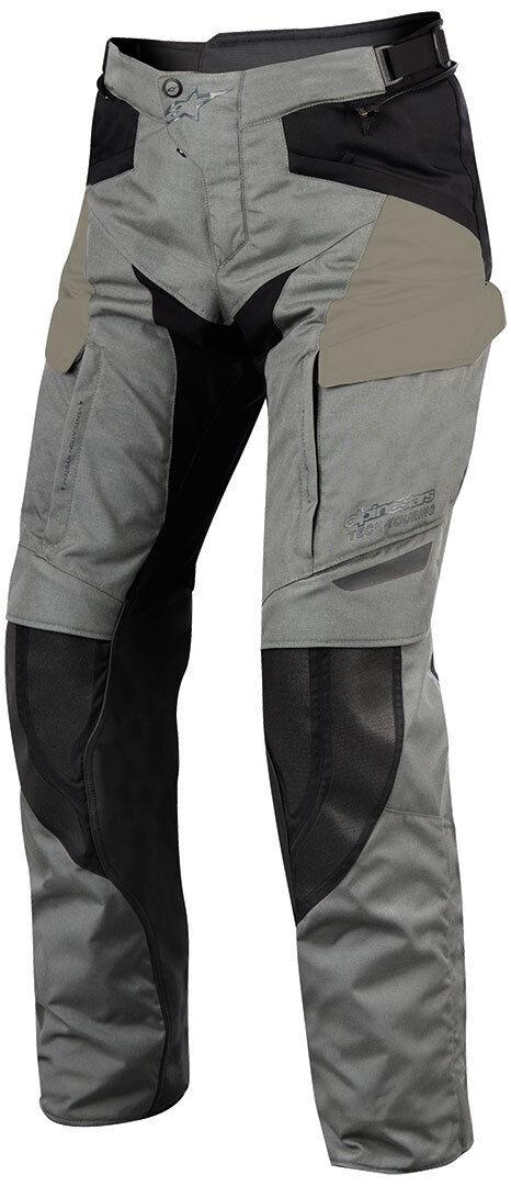 Alpinestars Durban Gore-Tex Pantaloni 2016