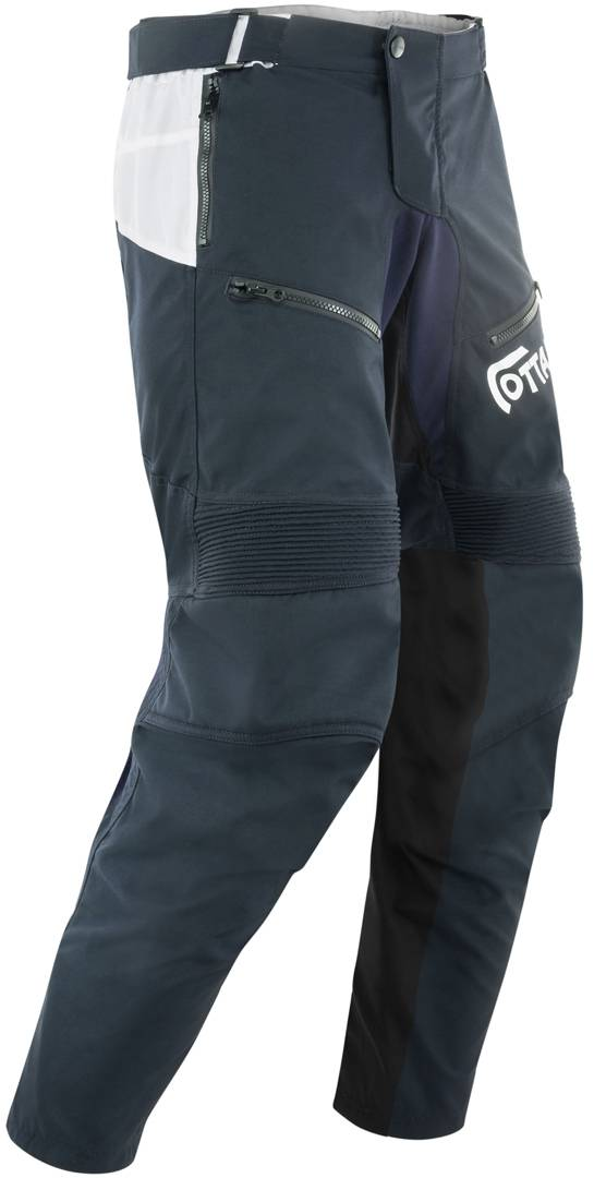 Acerbis Ottano Adventuring 2.0 Pantaloni Da motociclista