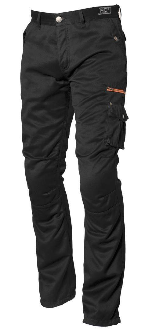 Bering Aviator Pantaloni tessuto