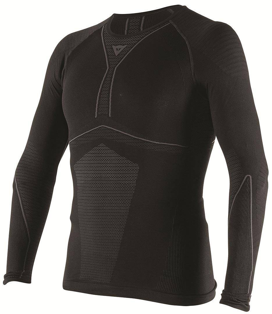 Dainese D-Core Dry LS