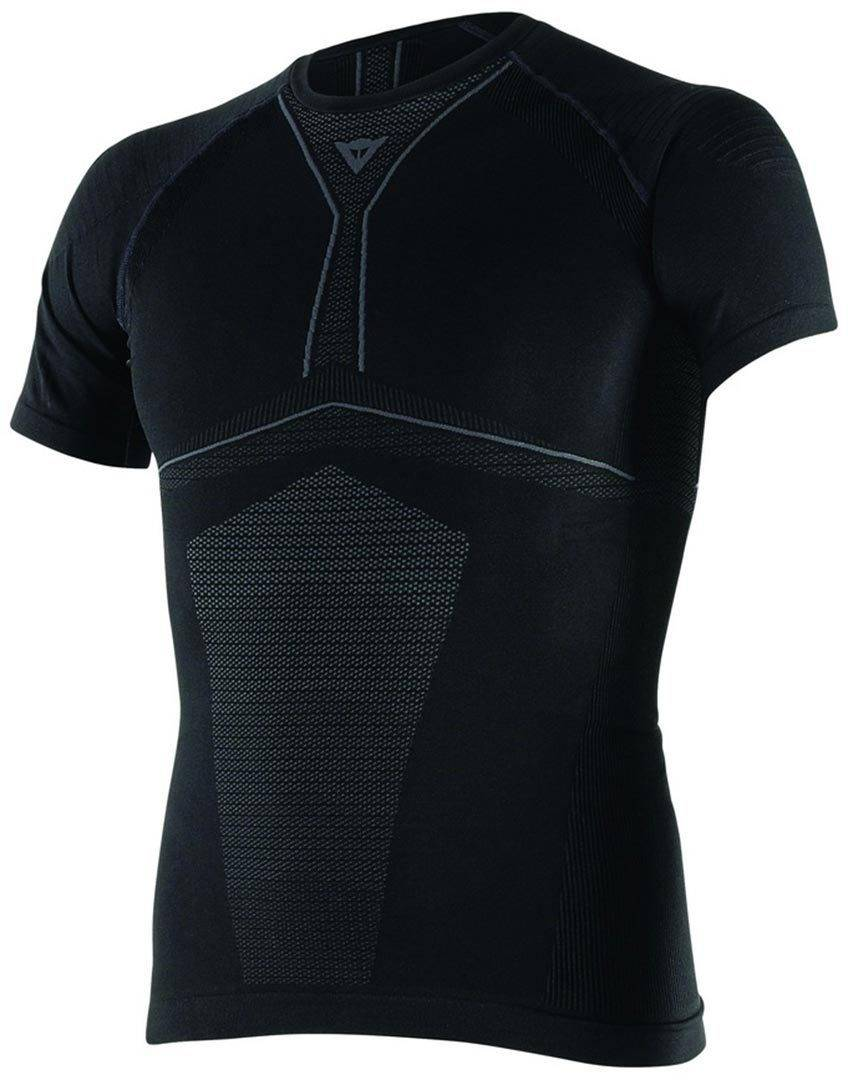 Dainese D-Core DRY SS