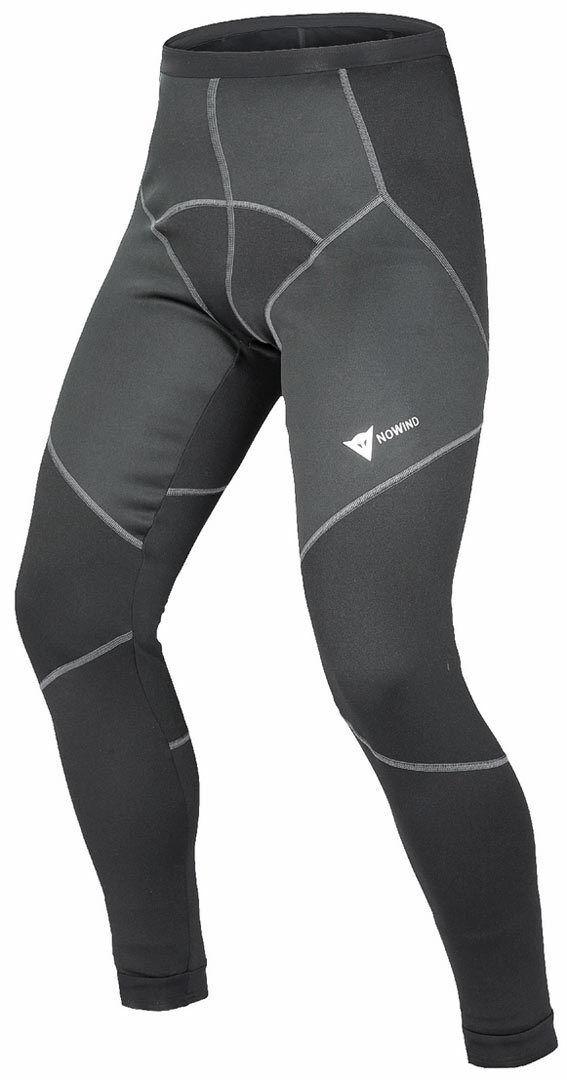 Dainese D-Mantle WS Pantaloni funzionali