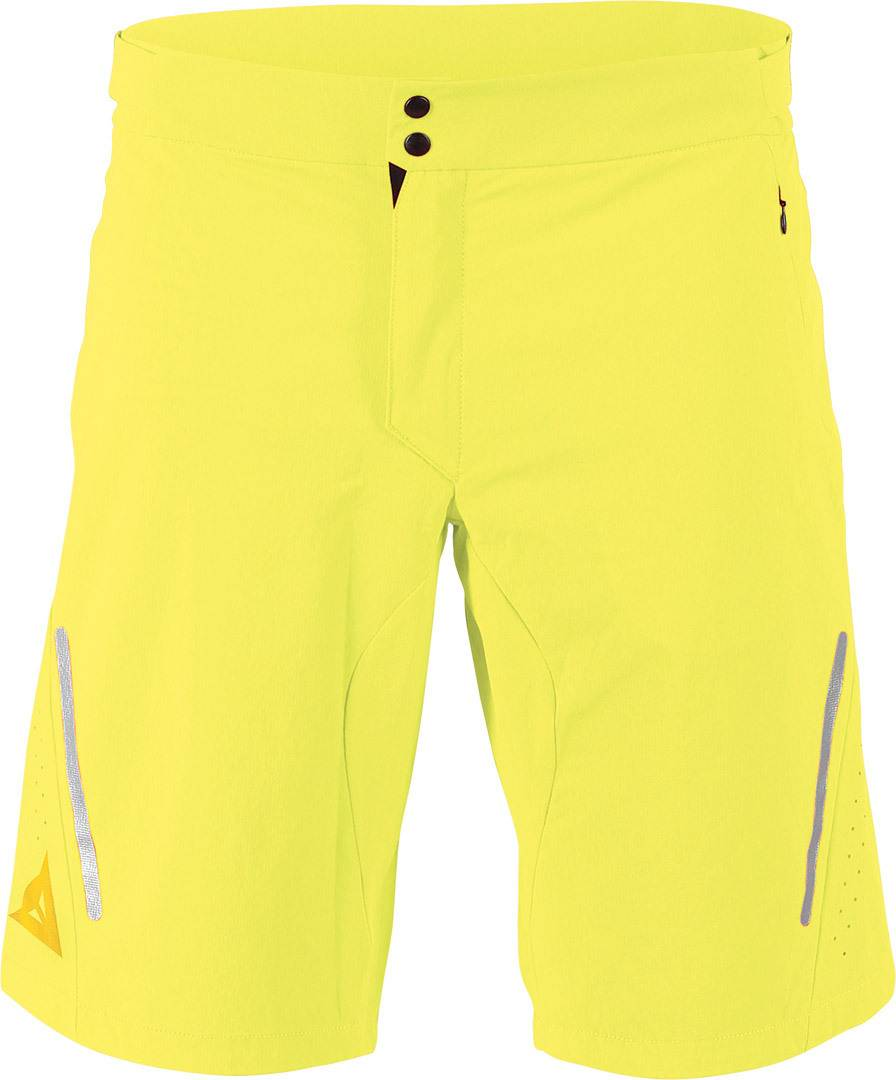 Dainese Terratec Bicycle Shorts Pantaloncini da bicicletta