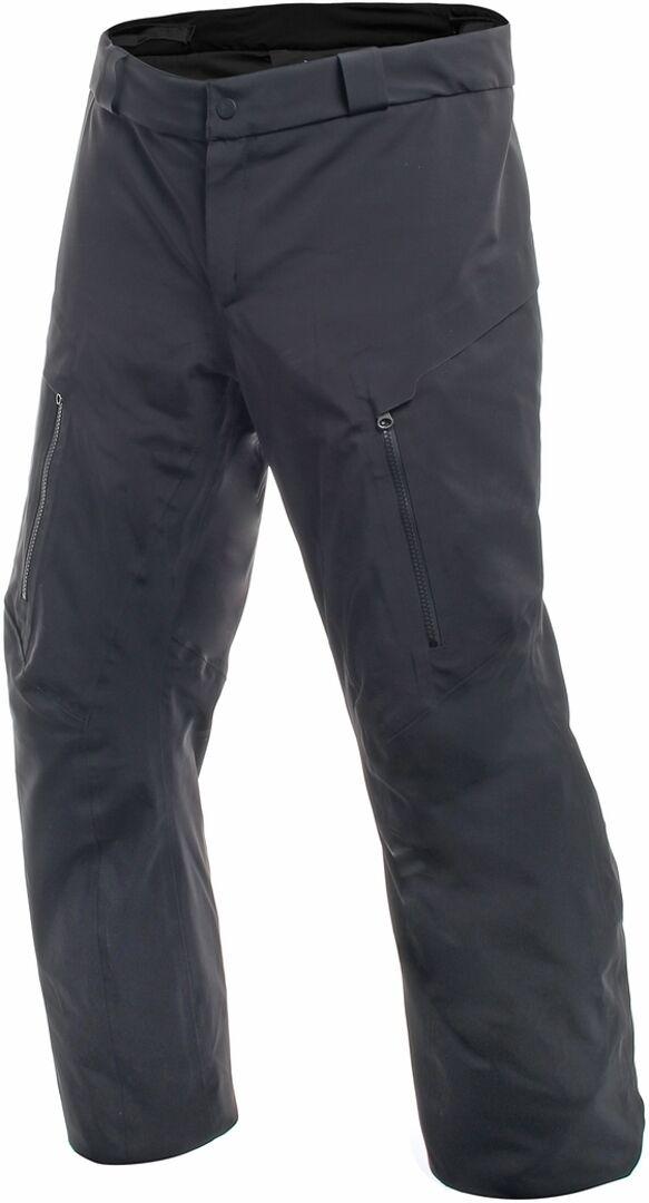 Dainese Awa P M1 Pantaloni da sci