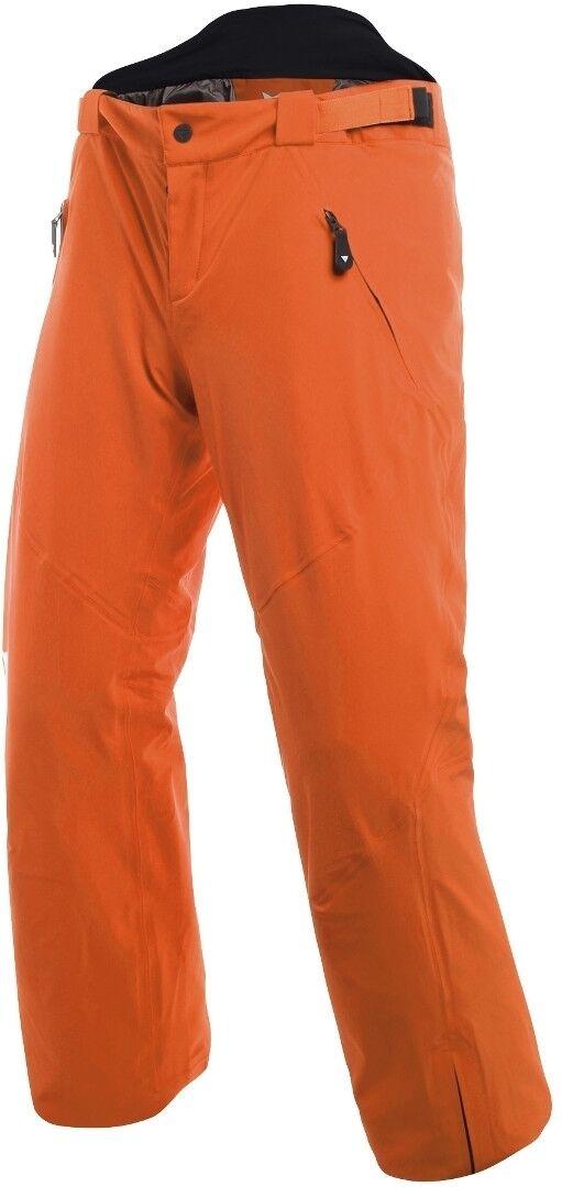 Dainese HP2 P M1 Pantaloni da sci