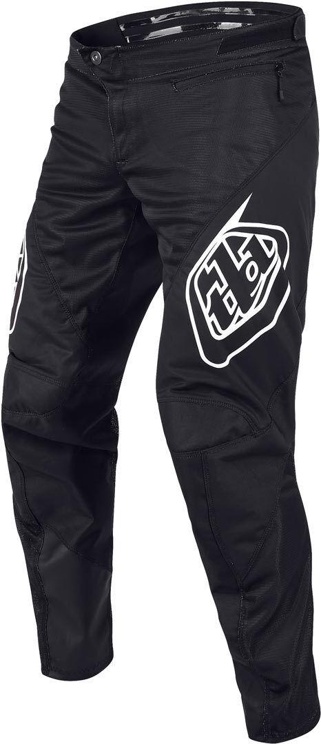 Lee Sprint Solid Pantaloni da bicicletta