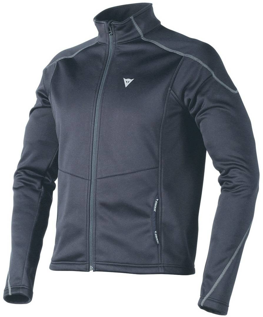 Dainese No Wind Layer D1 Giacca funzionale