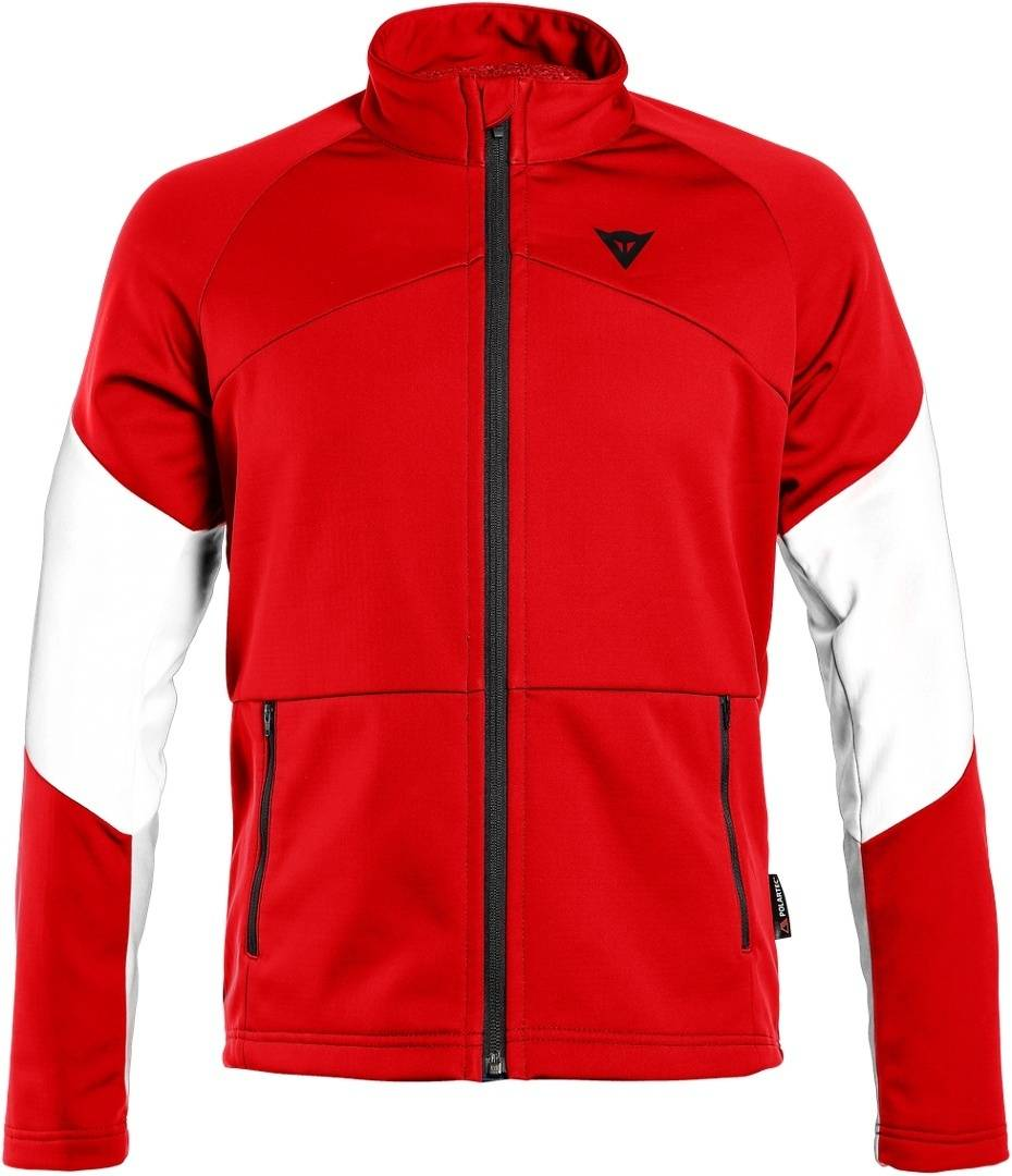 Dainese Mid HP2 Full Zip Giacca funzionale