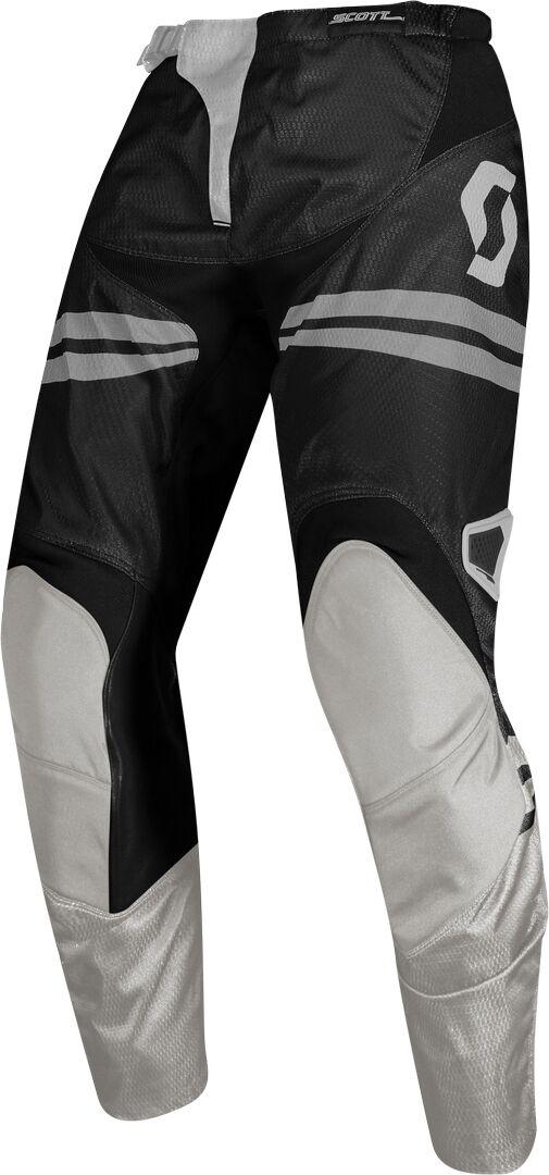 Scott 350 Race Regular Pantaloni Motocross