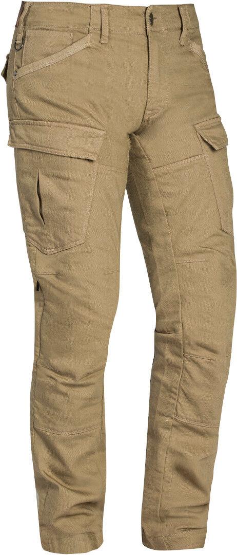 Ixon Cargo Pantaloni Tessili Motociclistici