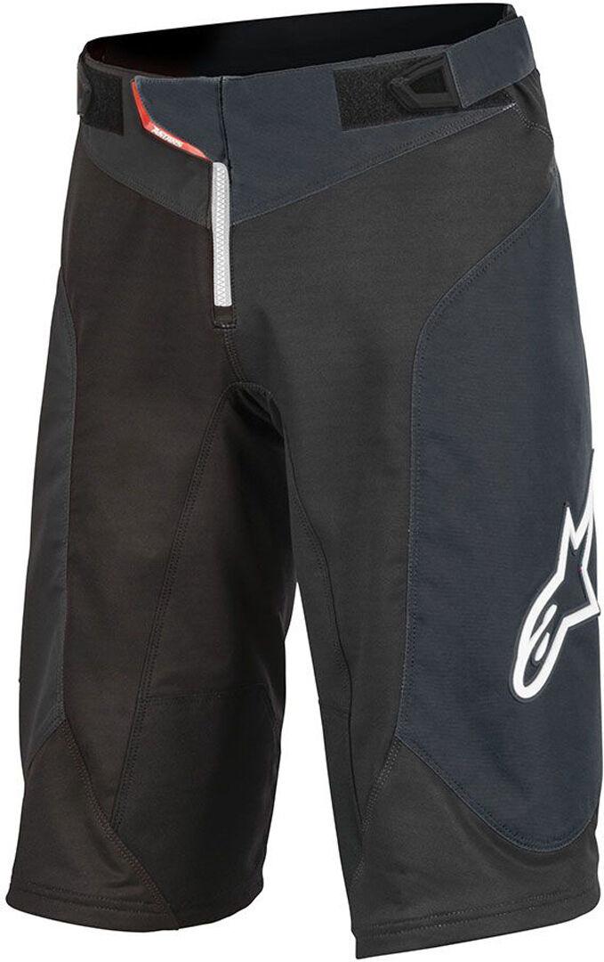 Alpinestars Vector Shorts di gioventù