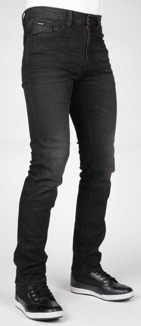 Bull-it Jeans Bull-it Stone Motorcycle Jeans Jeans da moto