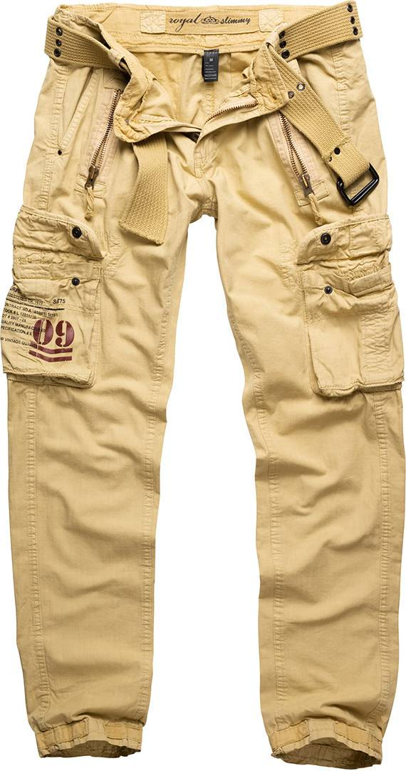 Surplus Royal Traveler Slimmy mutande
