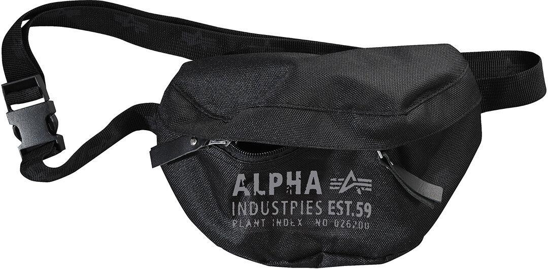 Alpha Cargo Oxford Borsa in vita