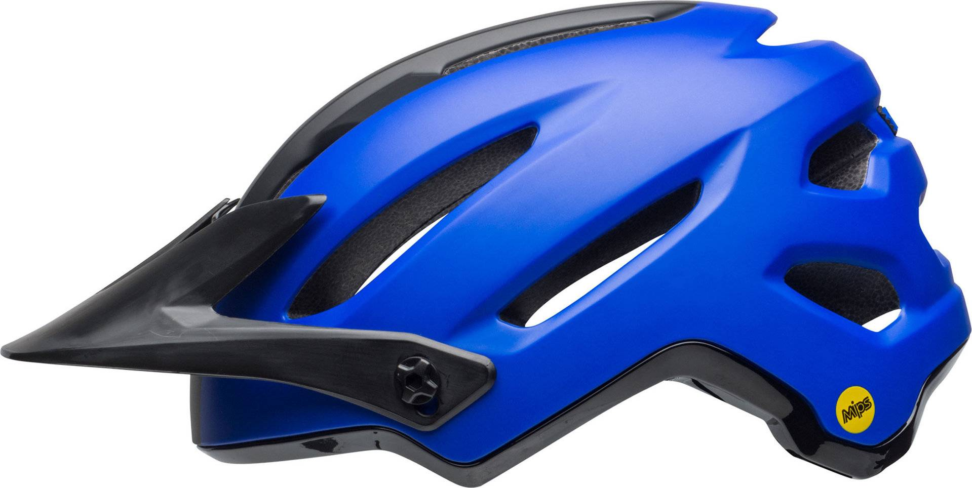 Bell 4Forty Mips Casco enduro Blu M