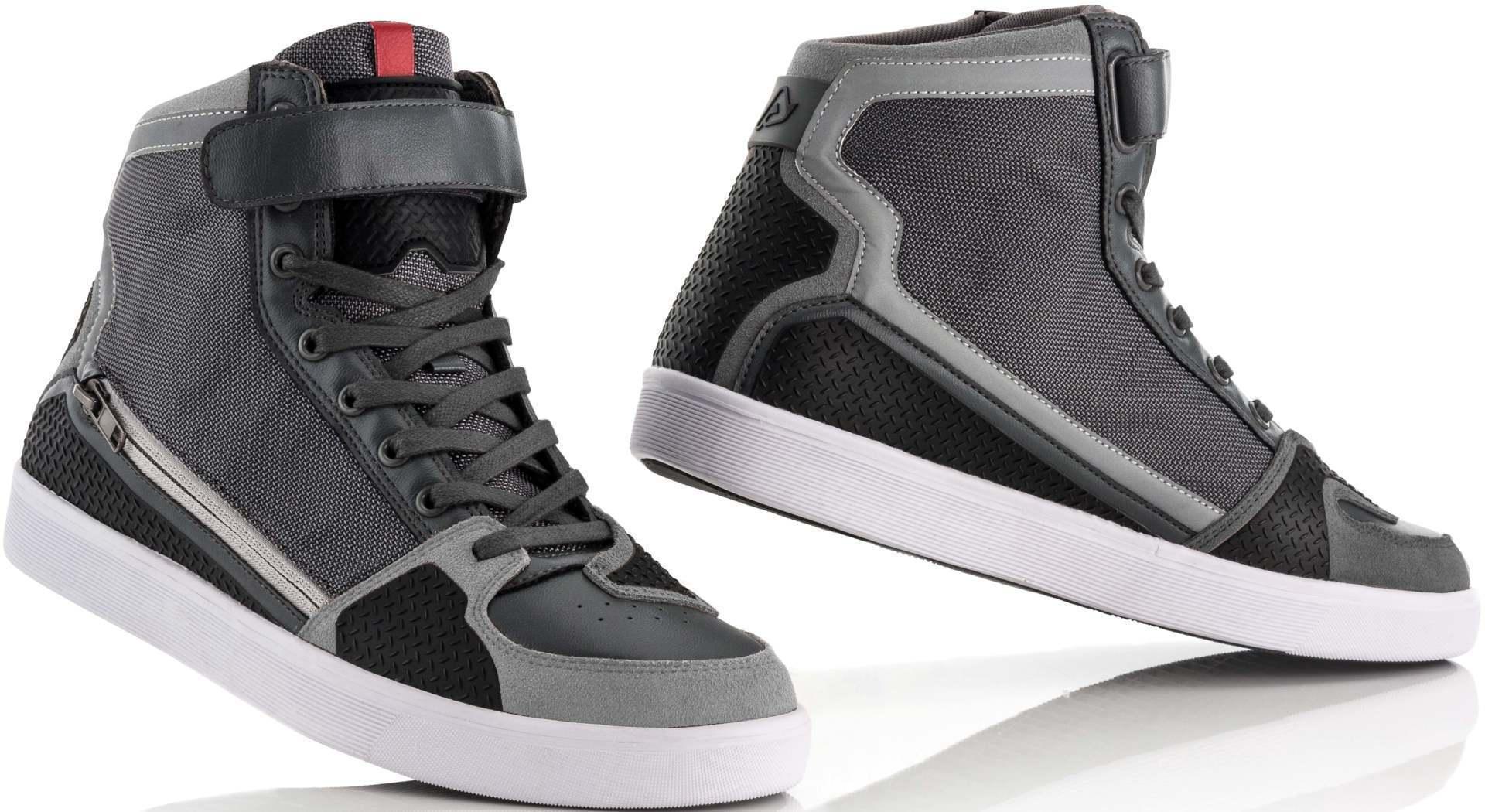 Acerbis Key Sneaker Grigio 43