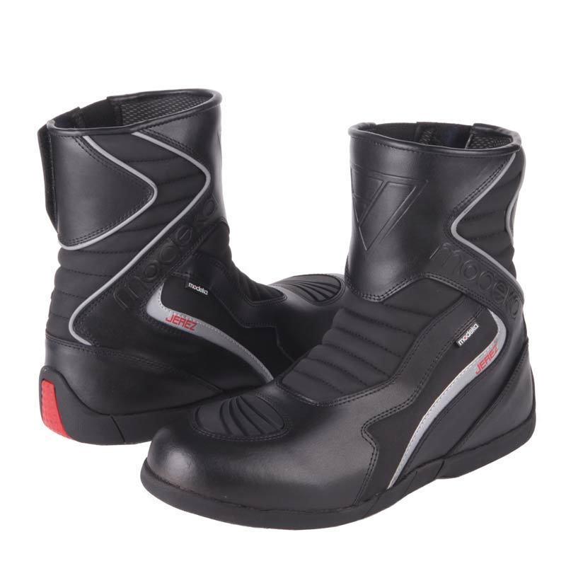 Modeka Jerez Stivali da moto