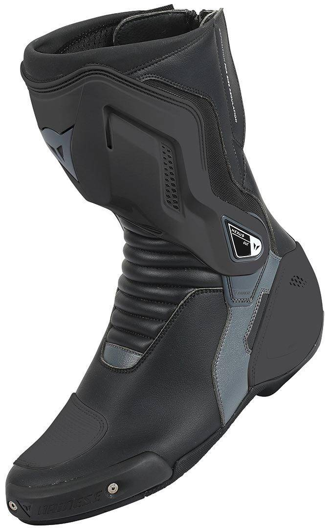Dainese Nexus Stivali moto donna