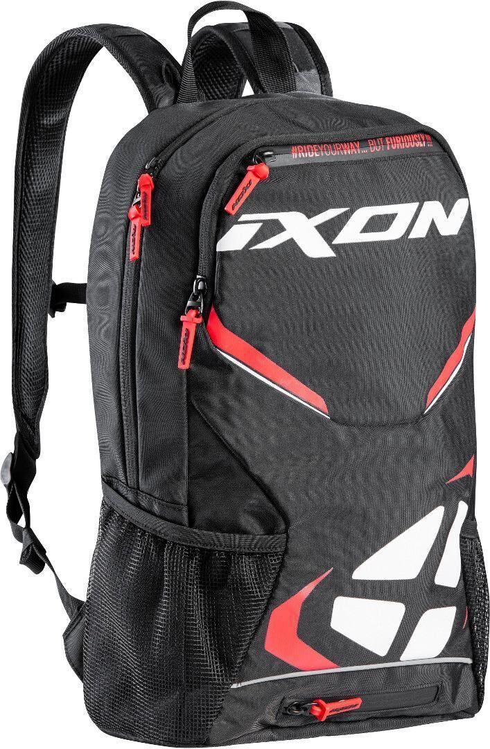 Ixon R-Tension 23 Zaino