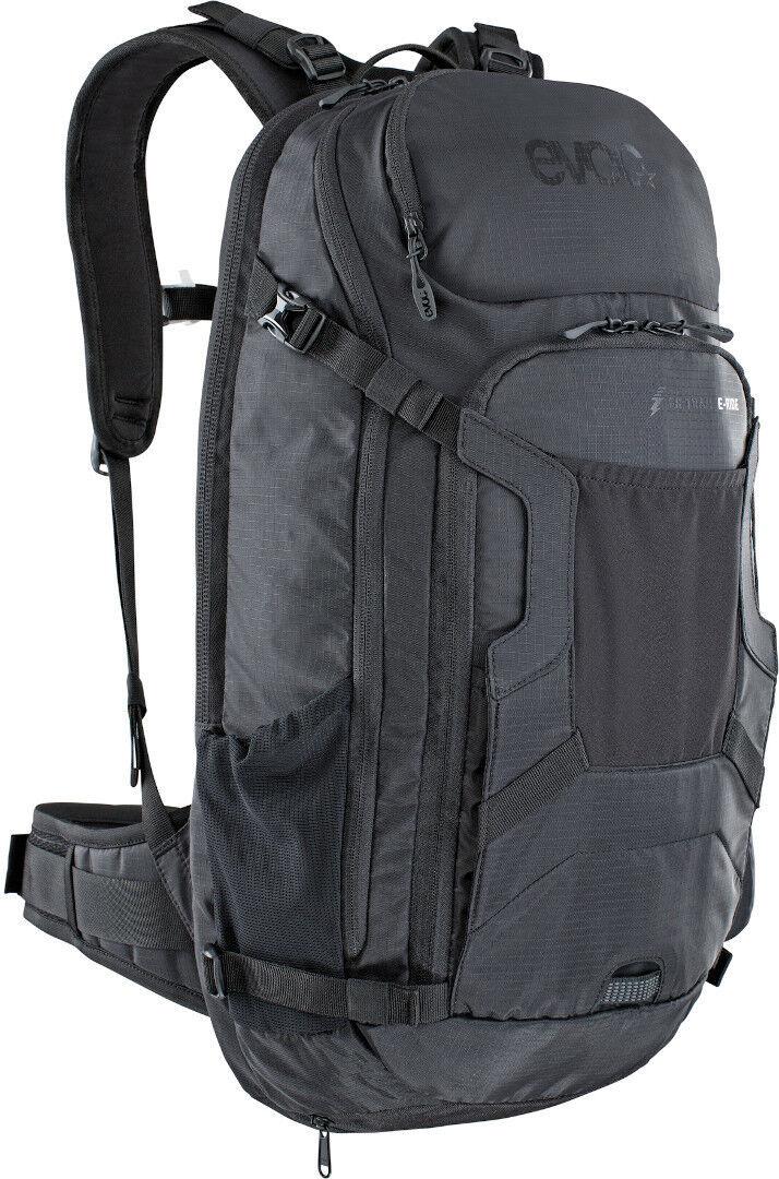 Evoc FR Trail E-Ride Backpack Protettore