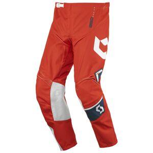 Scott 350 Dirt Pantaloni motocross 2016