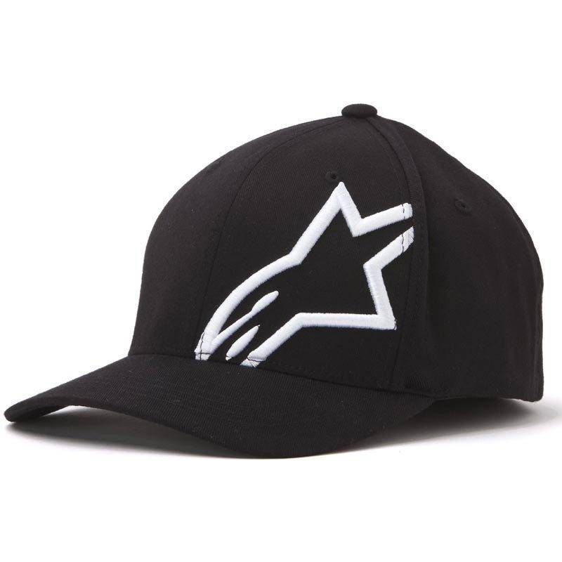 Alpinestars Corp Shift 2 Flexfit Tappo