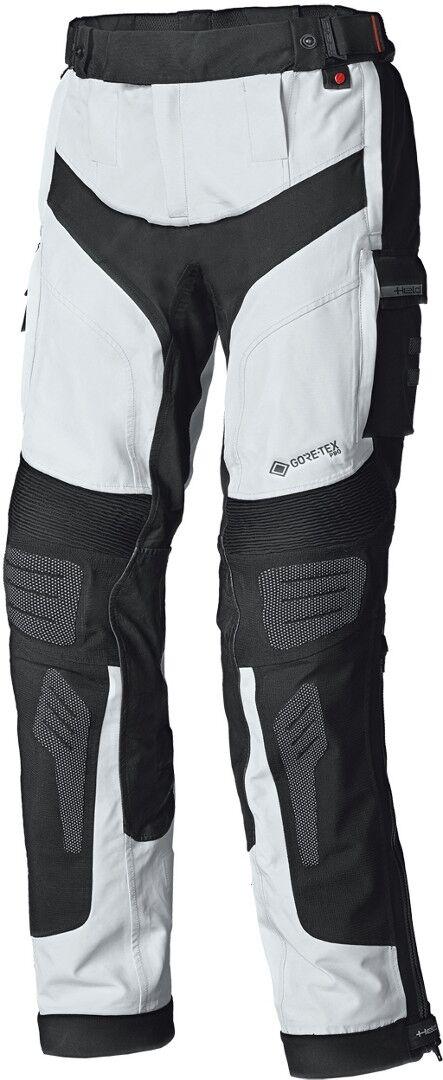 Held Atacama Base Gore-Tex Pantalone moto tessile